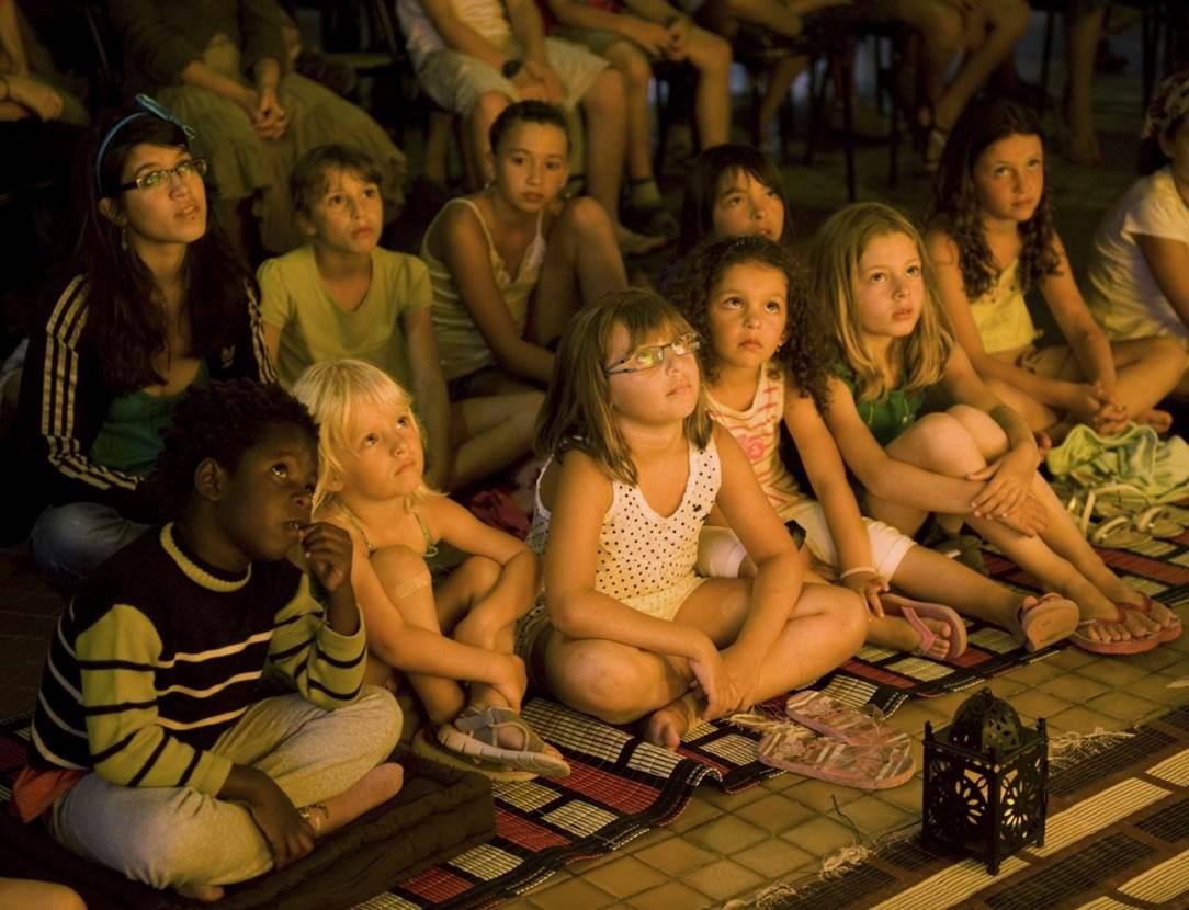 Animation-Enfant-Village-Vacances-Ty-An-Diaoul-Sarzeau-Presqu'île-de-Rhuys-Golfe-du-Morbihan-Bretagne sud