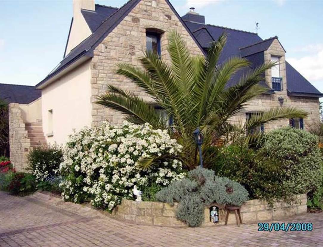 Cotton-Arradon-Golfe-du-Morbihan-Bretagne sud