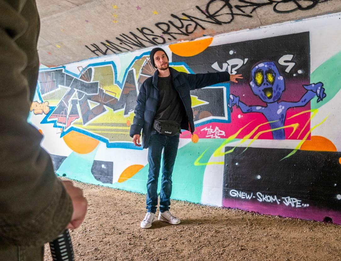 visite guidee street art-vannes-golfe du morbihan-bretagne sud