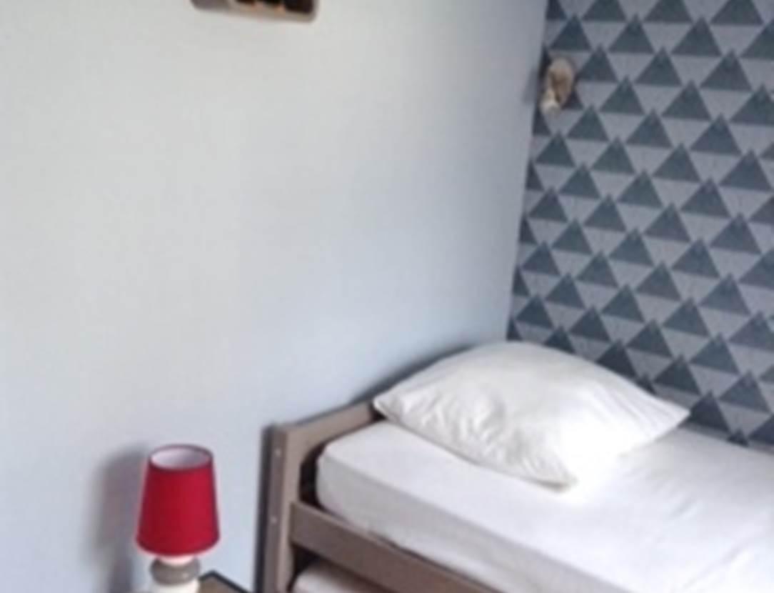 Vue-port-appartement-Gendronneau-Armelle-arzon-morbihan-bretagne sud