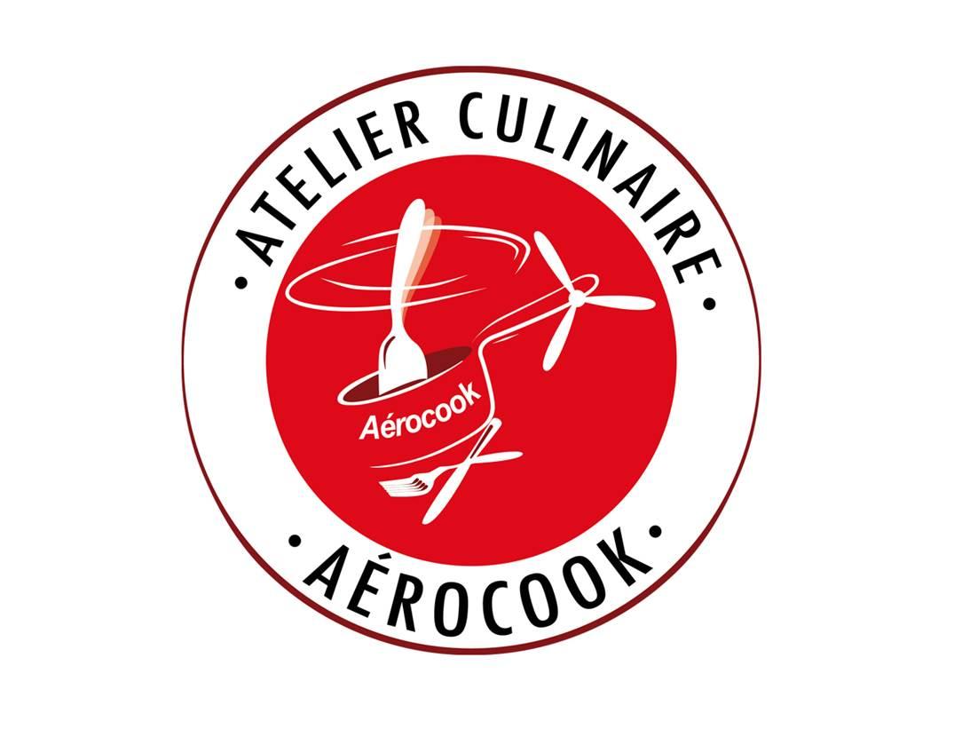 Domaine-de-l'Aéropiste-Aéorocook-Monterblanc-Golfe-du-Morbihan-Bretagne sud