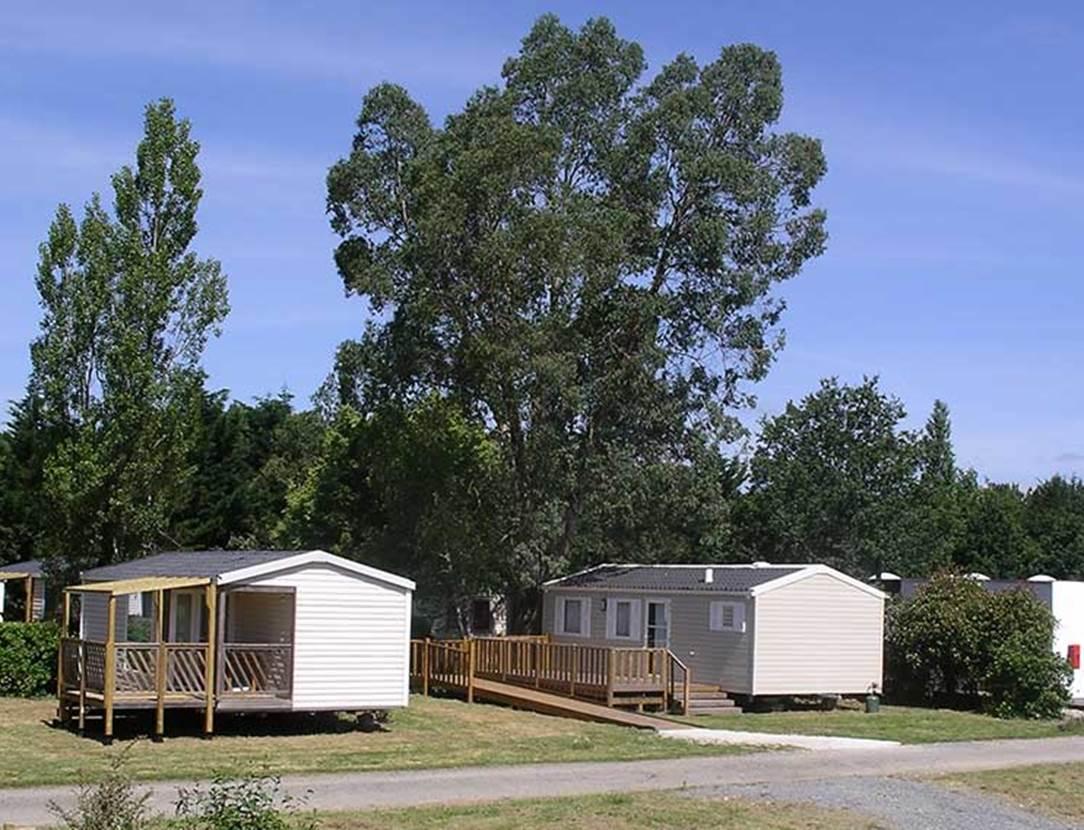 Camping-du-Clérigo-Theix-Noyalo-Golfe-du-Morbihan-Bretagne sud