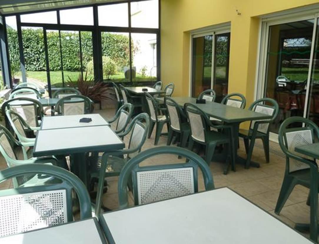 Hôtel-Restaurant-Le-Lobréont-Surzur-Golfe-du-Morbihan-Bretagne sud