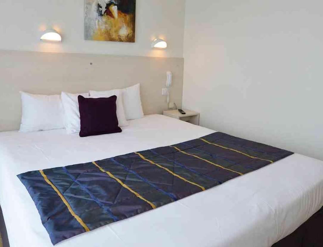 hotel-legavrinis-baden-morbihan-bretagne-sud (2)