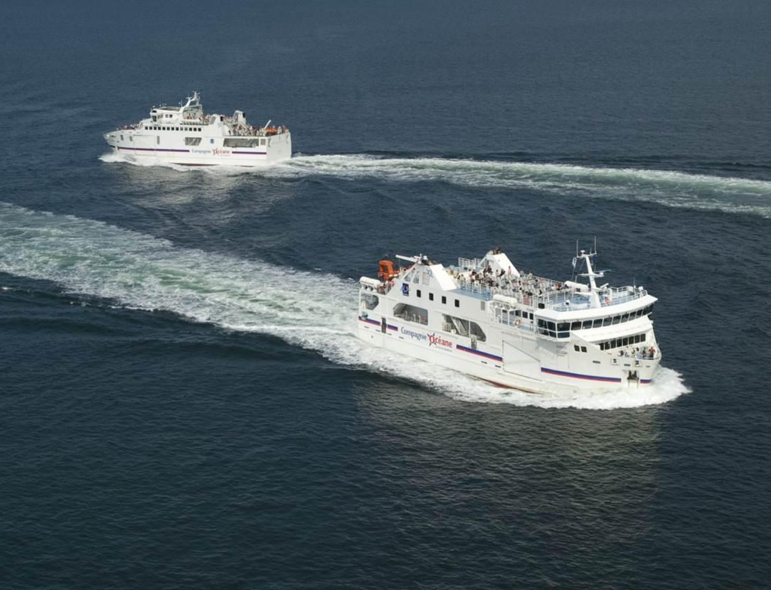 Compagnie-Oceane-Lorient-Groix-LOrient-Morbihan-Bretagne-Sud