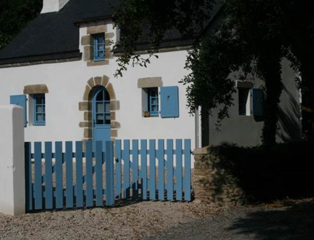 Gîte-Port-Bihan-Sarzeau-Golfe-du-Morbihan-Bretagne sud