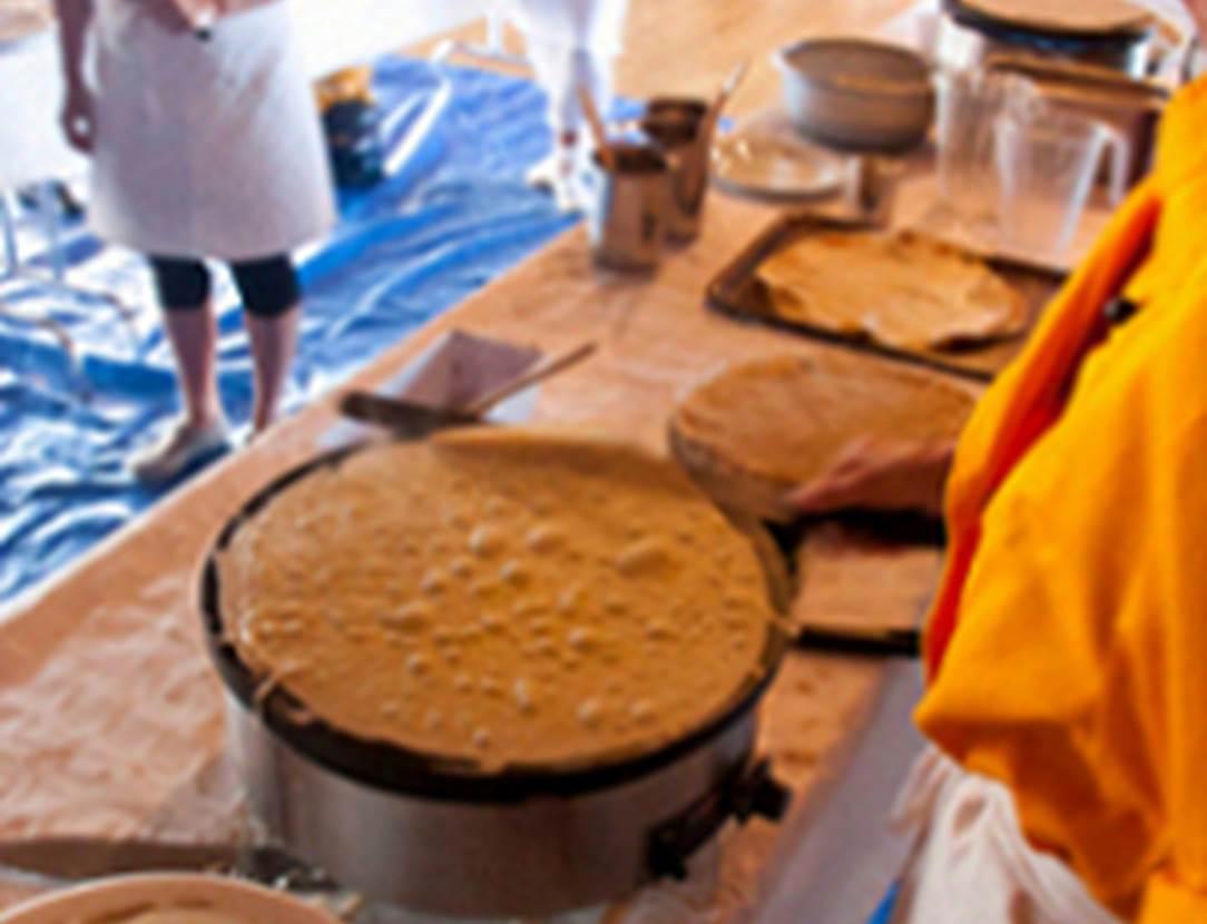 Atelier-galette-arzon-morbihan-bretagne sud