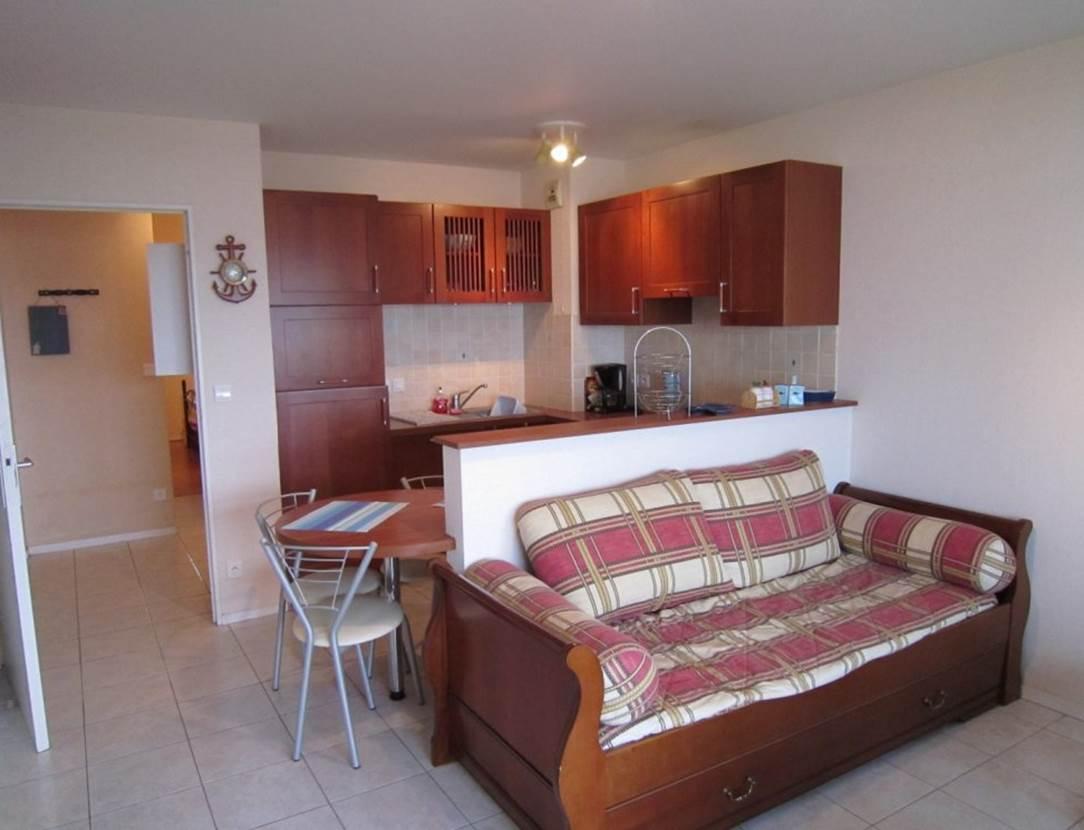 Appartement-Vattier-Gérard-arzon-morbihan-bretagne sud