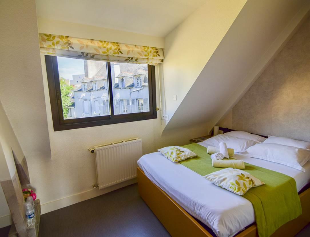 Hôtel-Océan-Vannes-Golfe-du-Morbihan-Bretagne sud