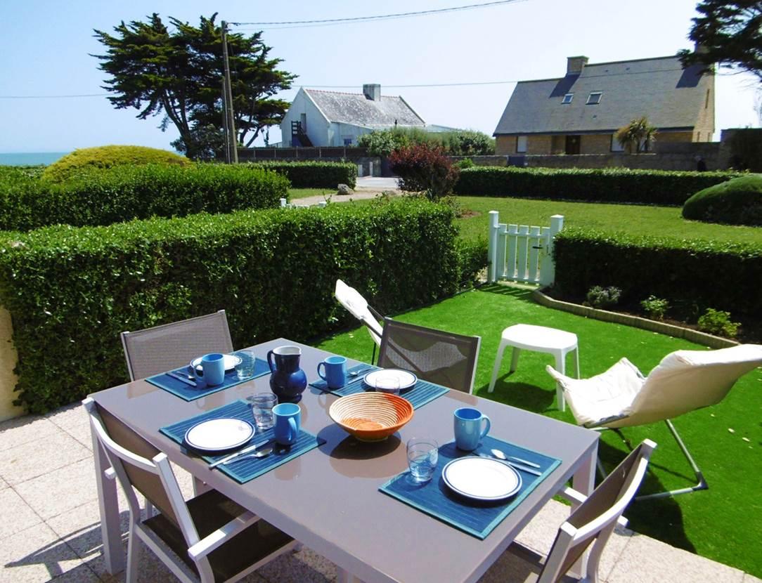 Résidence-Air-et-Mer-Vacances-Sarzeau-Presqu'île-de-Rhuys-Golfe-du-Morbihan-Bretagne sud