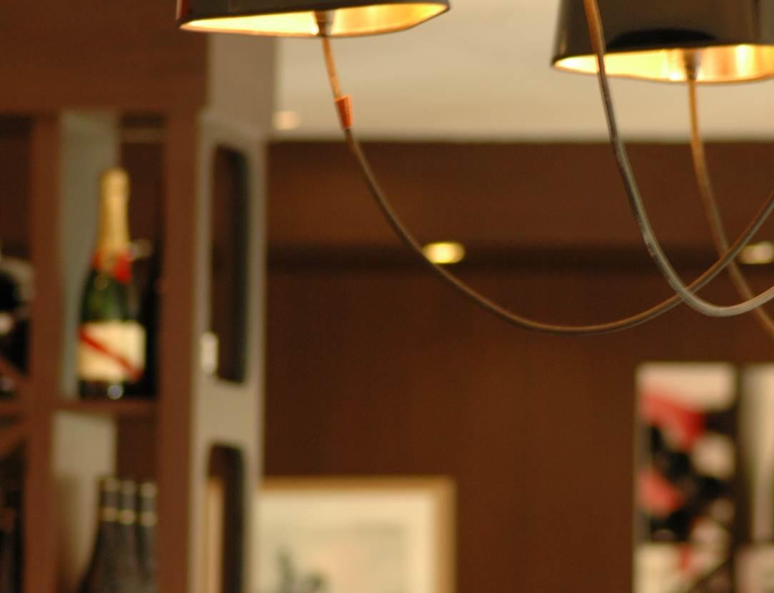 Décoration-Hôtel-Kyriad-Vannes-Centre-Ville-Morbihan-Bretagne-Sud