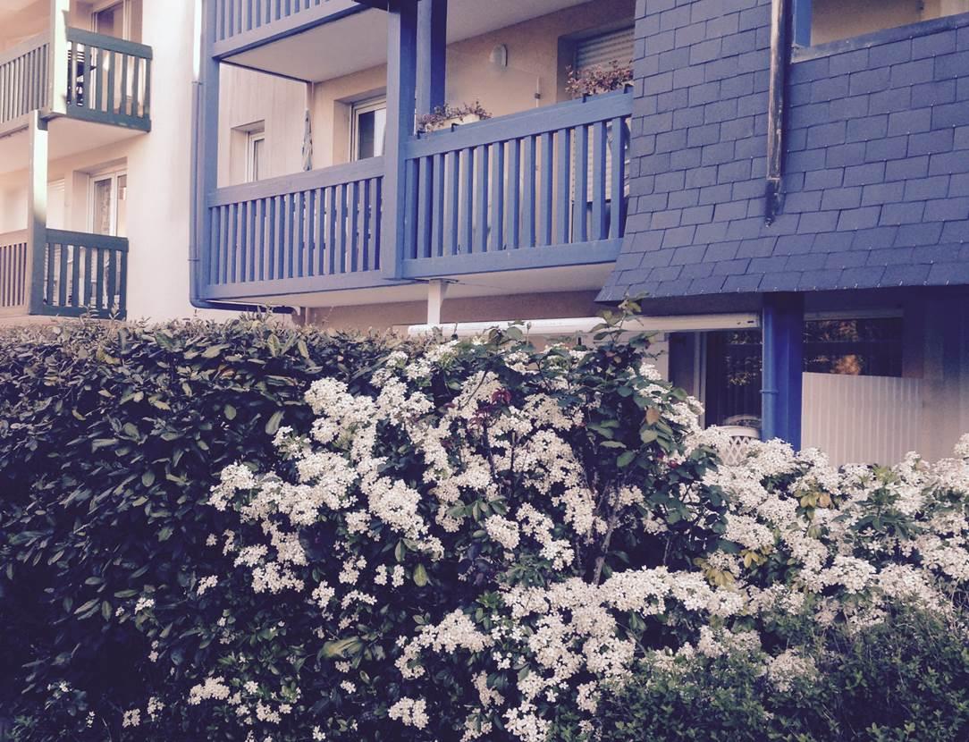 Balcon-appartement-Grégoire-Georges-arzon-morbihan-bretagne sud