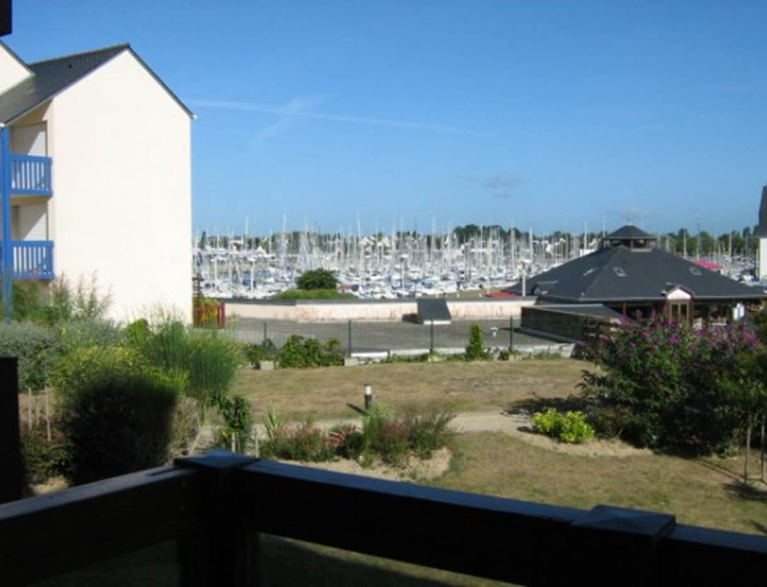 Vue-port-crouesty-Guillotin-Jean-arzon-morbihan-bretagne sud