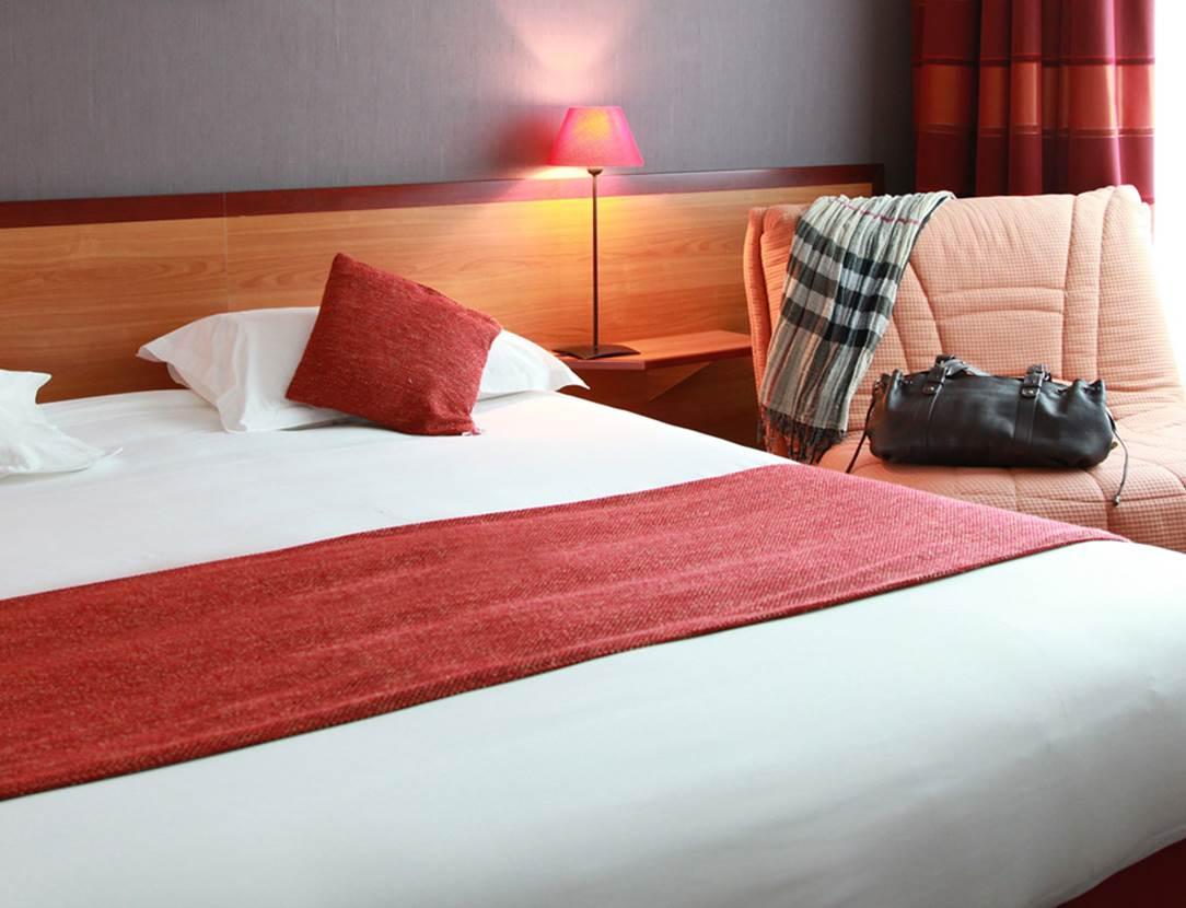 Inter-Hotel-Manche-Ocean-Vannes-Morbihan-Bretagne-Sud