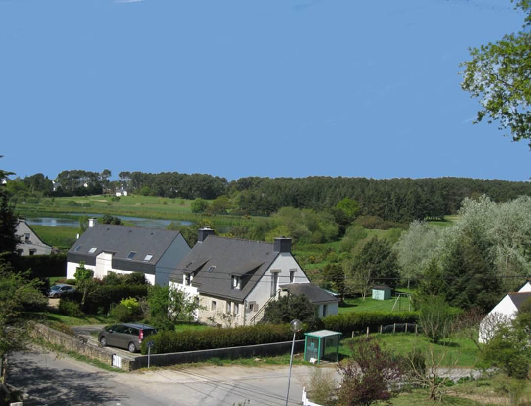 Jude-Baden-Golfe-du-Morbihan-Bretagne sud