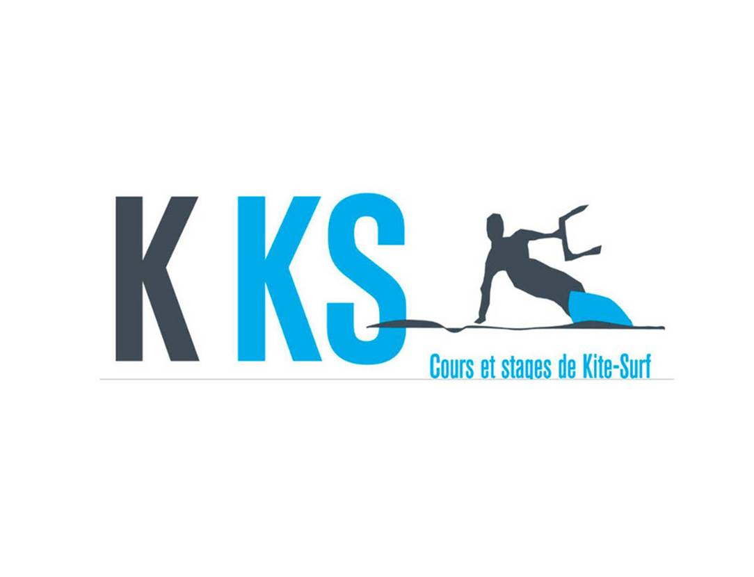 Logo-KKS-Kitesurf-Sarzeau-Presqu'île-de-Rhuys-Golfe-du-Morbihan-Bretagne sud