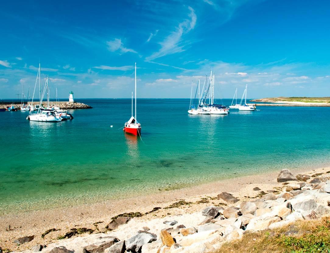 Compagnie-Oceane-Lorient-Morbihan-Bretagne-Sud