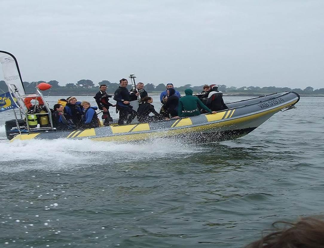 H2JO-Plongée-Arzon-Presqu'île-de-Rhuys-Golfe-du-Morbihan-Bretagne sud