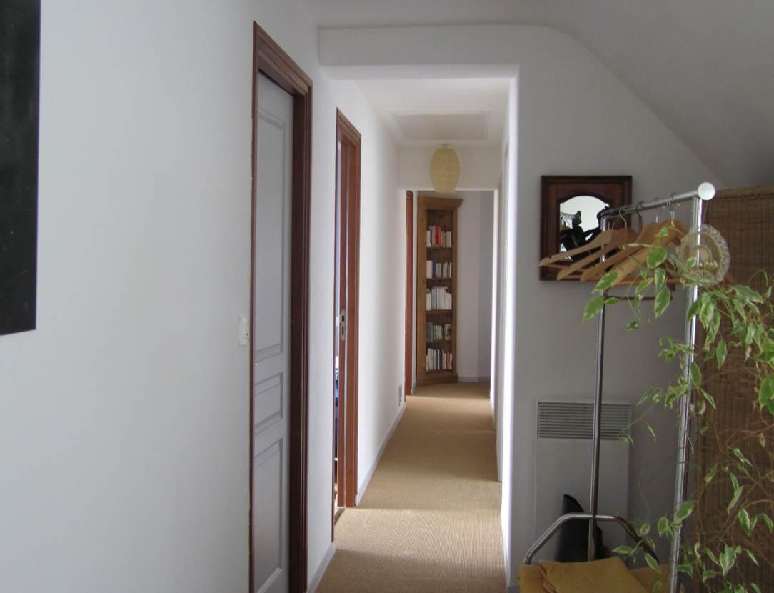 Etage-chambre-d-hôte-oxygène-bretagne-saint-gildas-de-rhuys-morbihan-bretagne sud