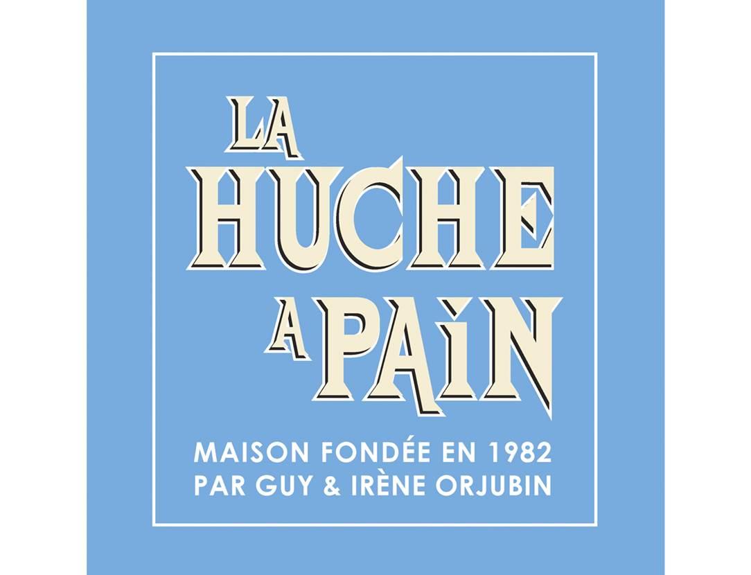 Boulangerie-Huche-à-Pain-Golfe-du-Morbihan-Bretagne sud