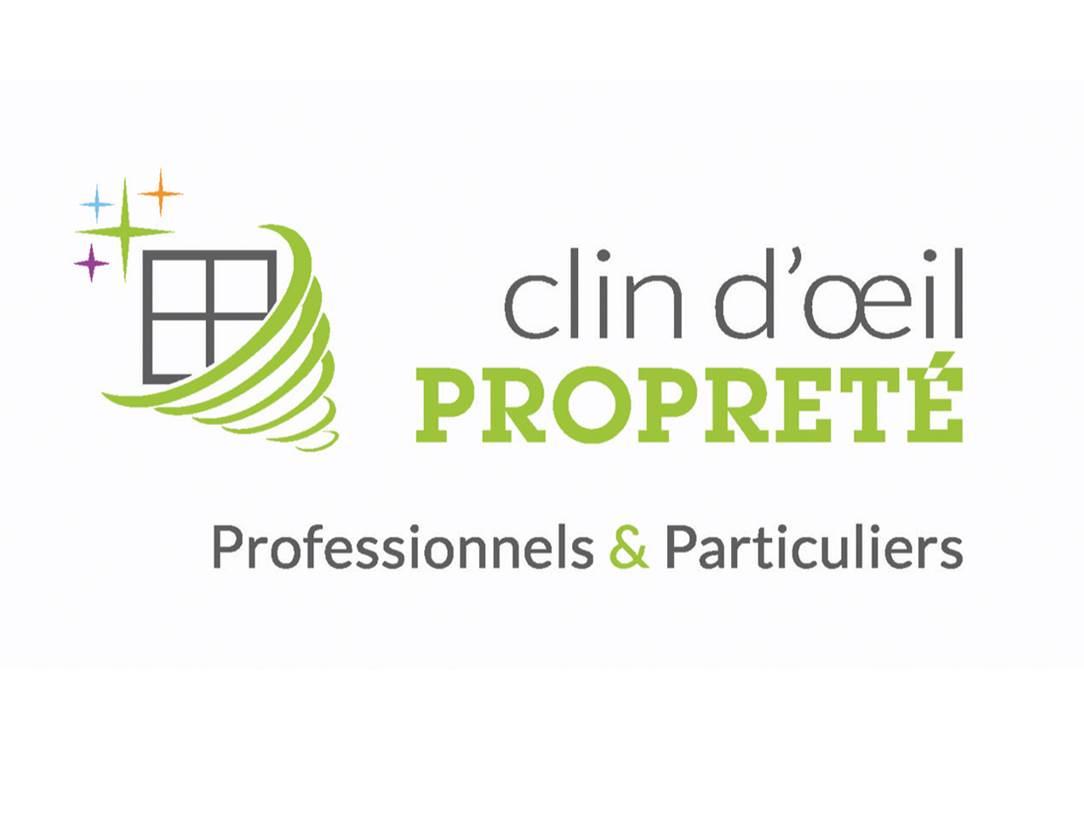 Clin-d'Oeil-Propreté-Sarzeau-Golfe-du-Morbihan-Bretagne sud