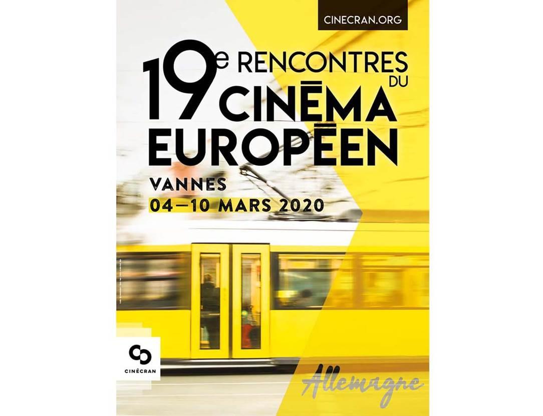 19ème-Rencontres-du-Cinéma-Européen-Vannes-Golfe-du-Morbihan-Bretagne sud