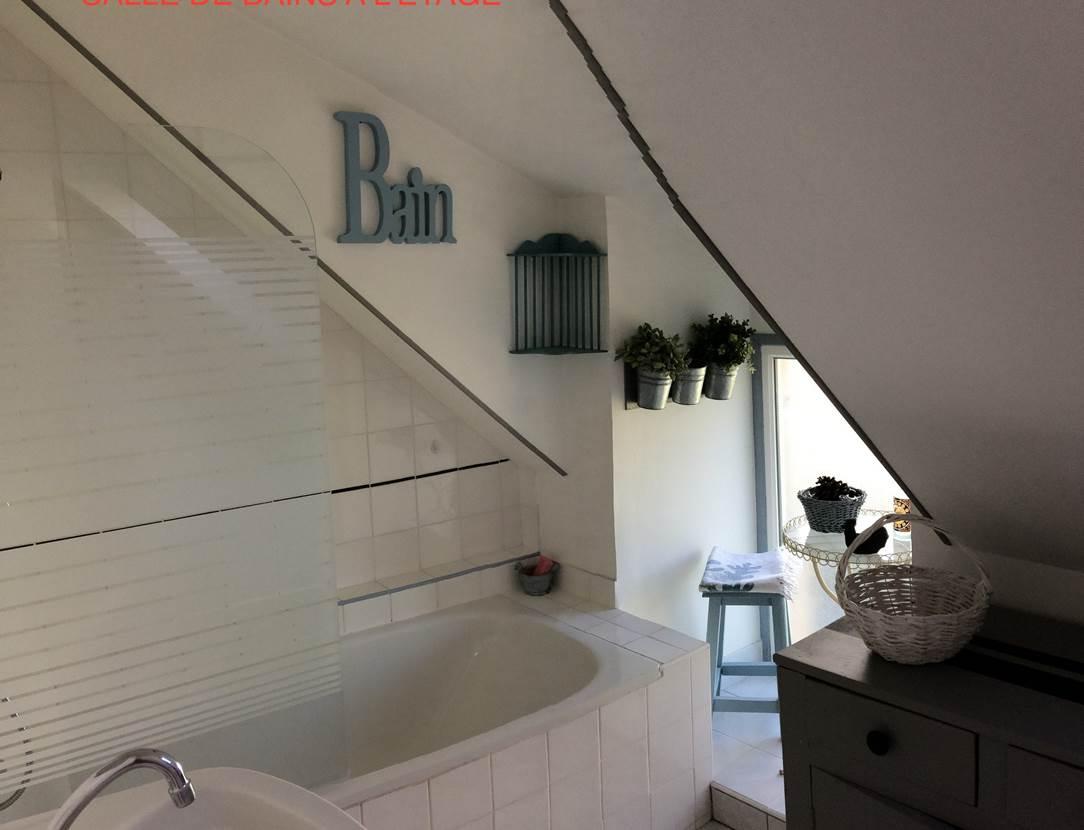 Salle-de-Bain-Location-Desmadryl-Stephany-Brigitte-Arzon-Presqu'île-de-Rhuys-Golfe-du-Morbihan-Bretagne sud