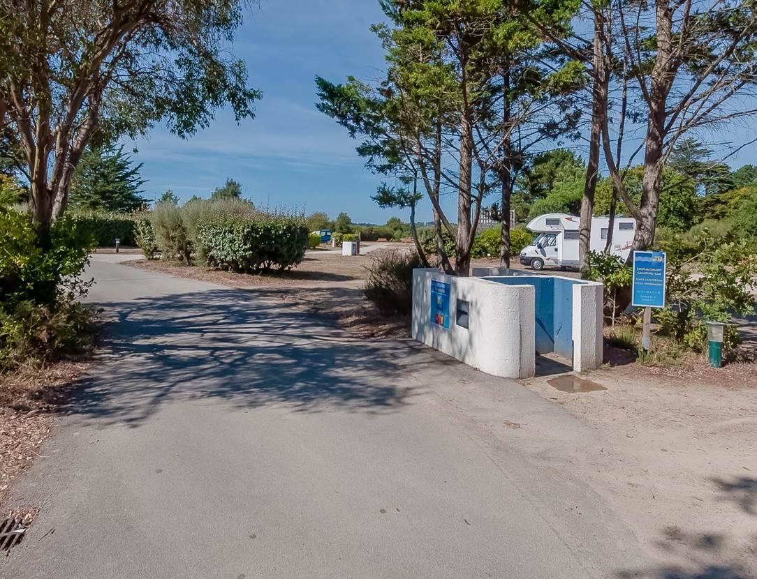 Camping-Municipale-Le-Tindio-Arzon-Morbihan-Bretagne-Sud-04