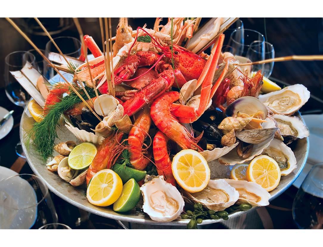 Restaurant-La-Brasserie-Bleue-Vannes-Golfe-du-Morbihan-Bretagne sud