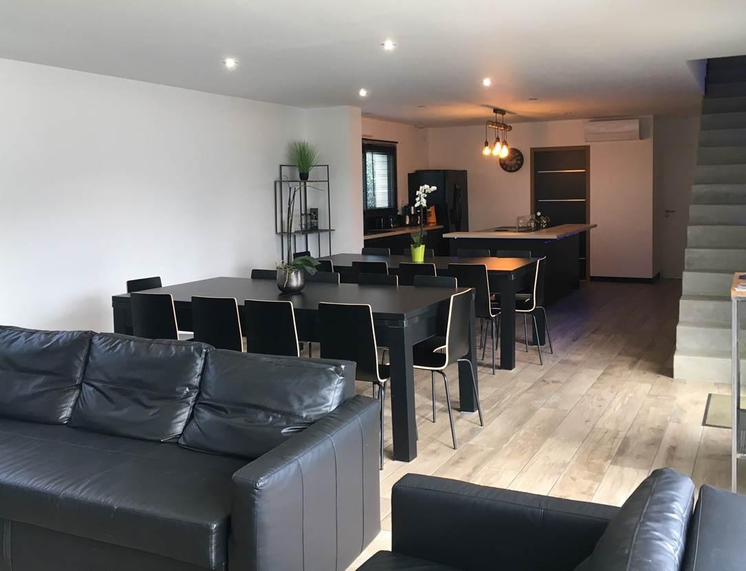 villa charles & ashton salon
