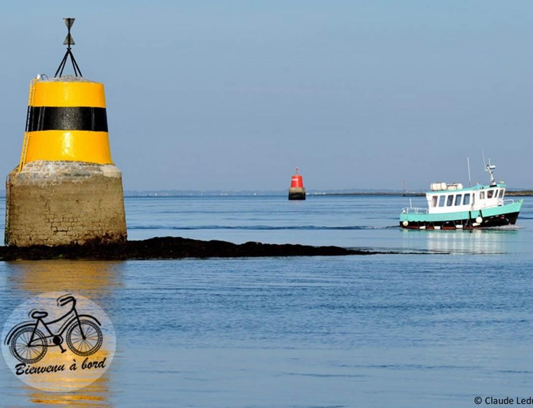 Le-Passeur-des-Iles-Arzon-Morbihan-Bretagne-Sud