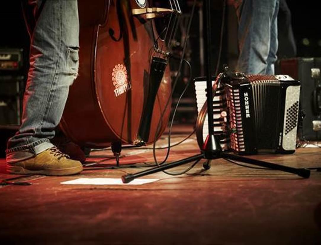Concert-Novasonic-Firenze-Cargo-Crouesty-Arzon-Morbihan-Bretagne Sud