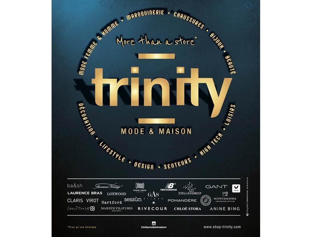 Trinity-Mode-et-Maison-Arzon-Presqu'île-de-Rhuys-Golfe-du-Morbihan-Bretagne
