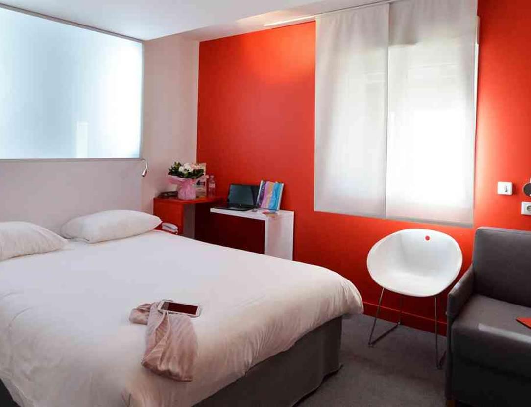 hotel-ibis-styles-vannes-chambre