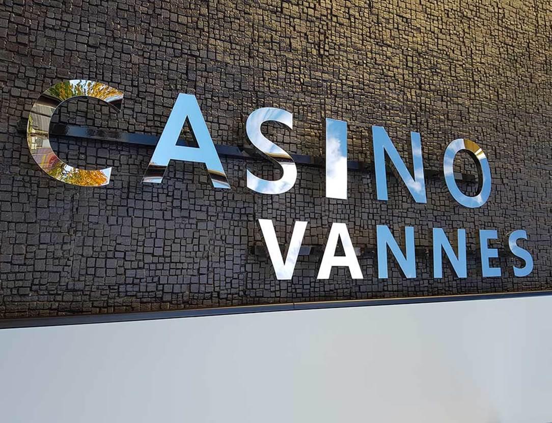 Casino-Vannes-Golfe-du-Morbihan-Bretagne sud