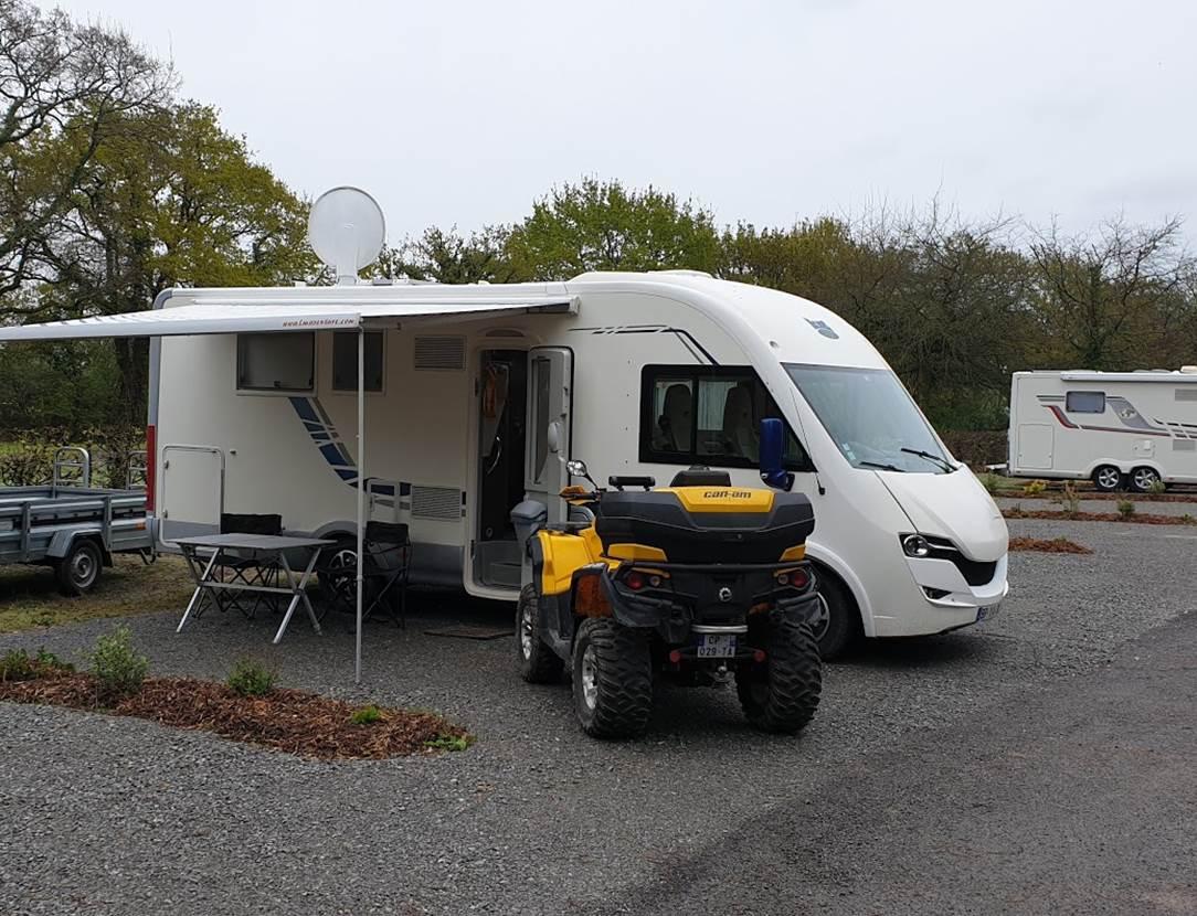 Aire-de-Lann-Floren-Surzur-Golfe-du-Morbihan-Bretagne sud