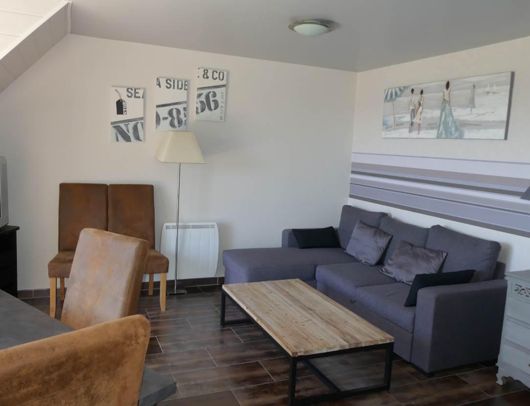 Appartement-Corinne-Rabot-Séjour-Arzon-Presqu'île-de-Rhuys-Golfe-du-Morbihan-Bretagne sud
