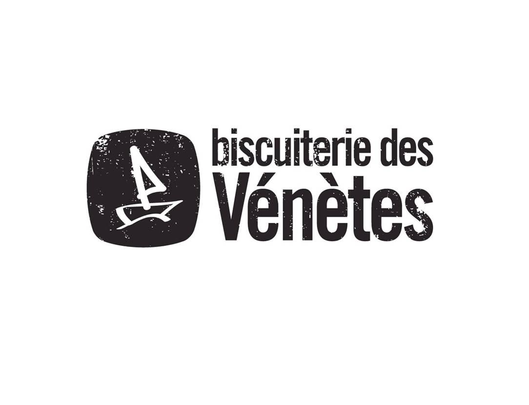 Biscuiterie-des-Vénètes-Le-Hézo-Golfe-du-Morbihan-Bretagne sud
