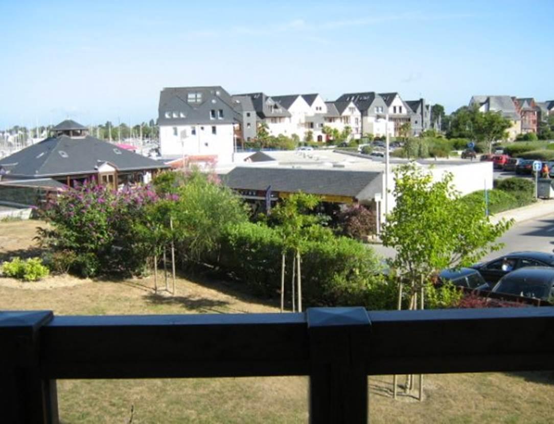 Vue-port-crouesty-suite-Guillotin-Jean-arzon-morbihan-bretagne sud