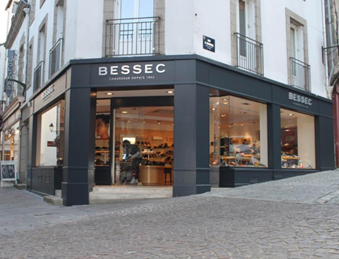 Bessec-Chausseur-Vannes-Morbihan-Bretagne-Sud
