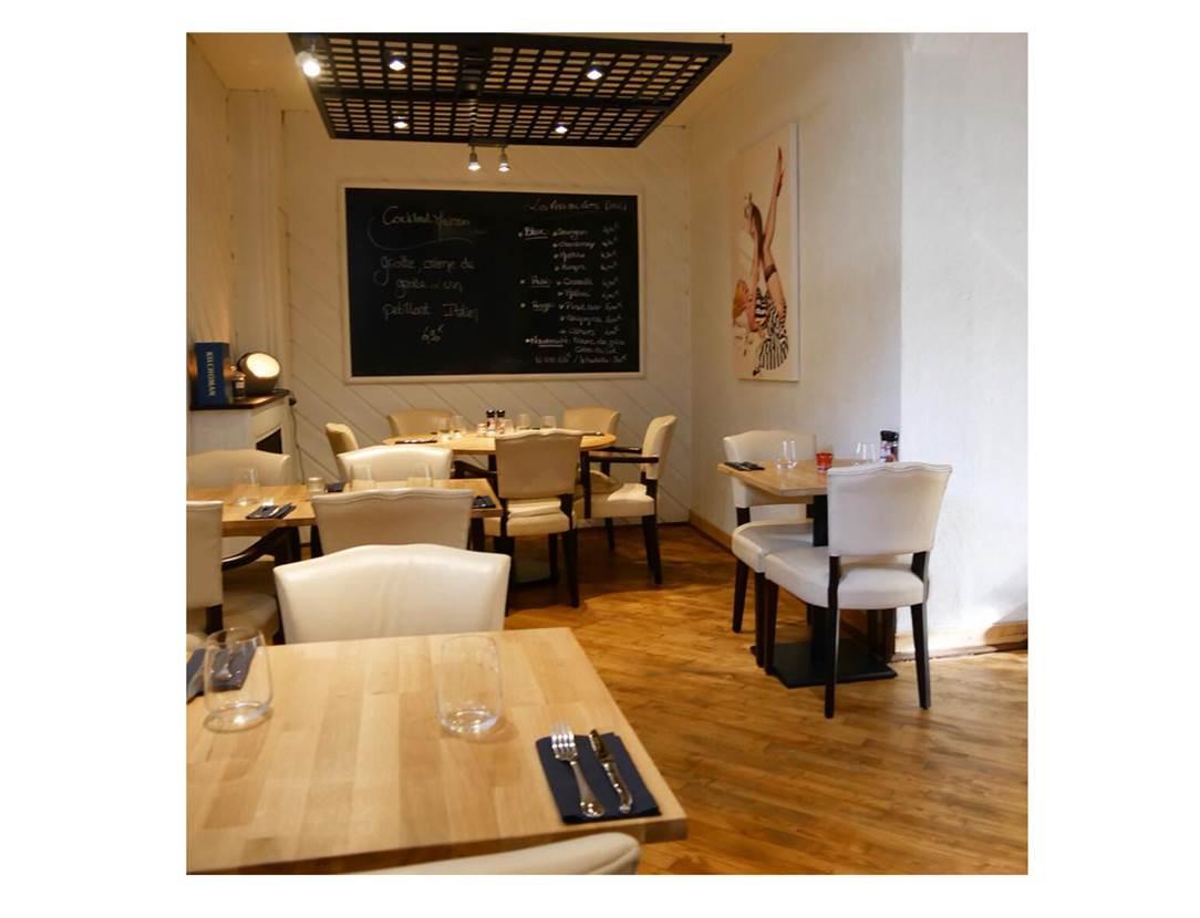 Restaurant-Eden-Vannes-Golfe-du-Morbihan-Bretagne sud