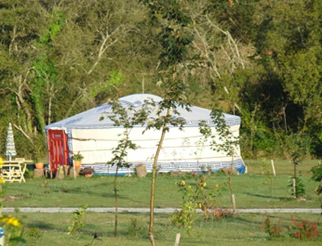 1-Camping-Le-Hallate-Plougoumelen-Morbihan-Bretagne-Sud