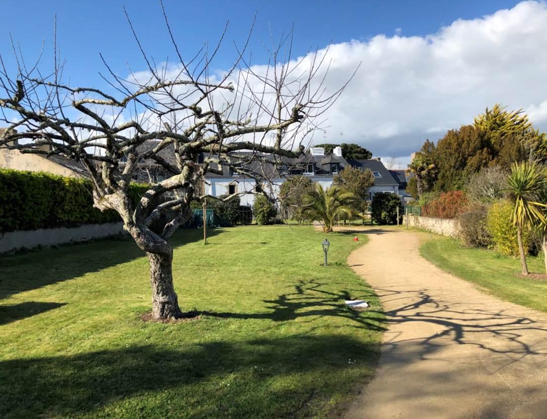 LEFEBVRE Pascal - Golfe Morbihan - Bretagne Sud
