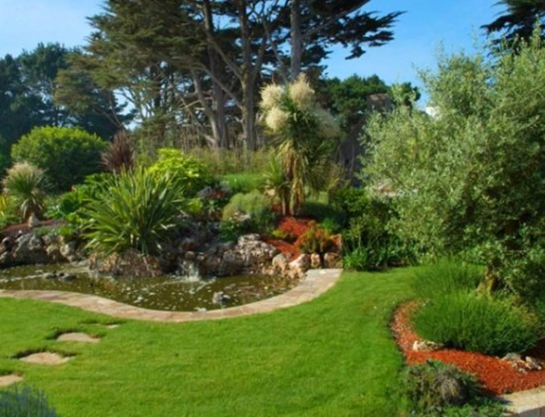 Jardins-Divers-Theix-Noyalo-Golfe-du-Morbihan-Bretagne sud