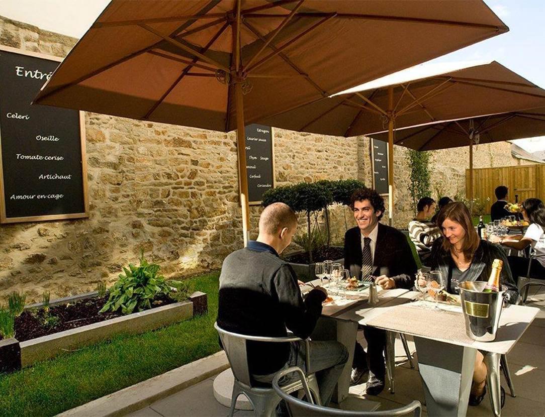 Restaurant-Côté-Patio-Vannes-Golfe-du-Morbihan-Bretagne sud