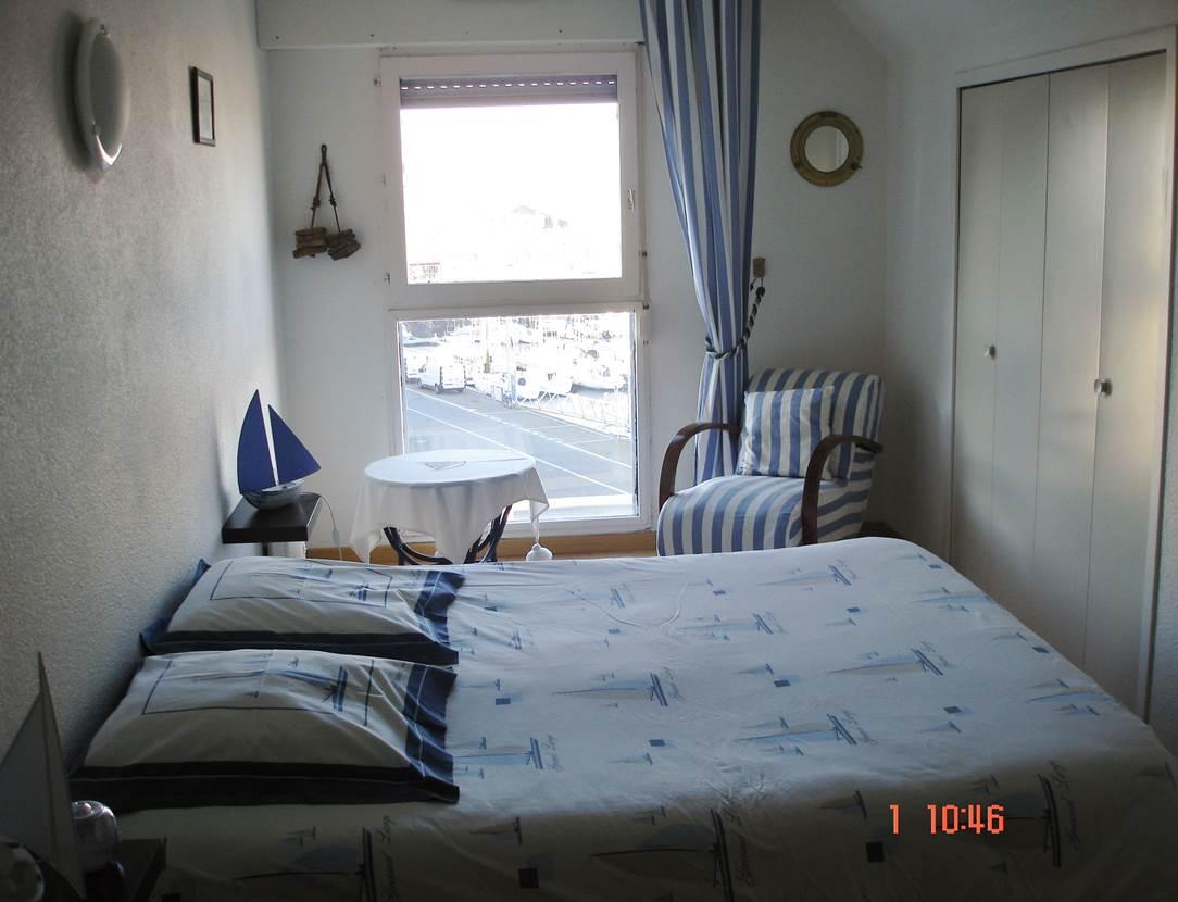Appartement-Le-Guevel-Henri-Arzon-Presqu'île-Rhuys-Golfe-du-Morbihan-Bretagne sud