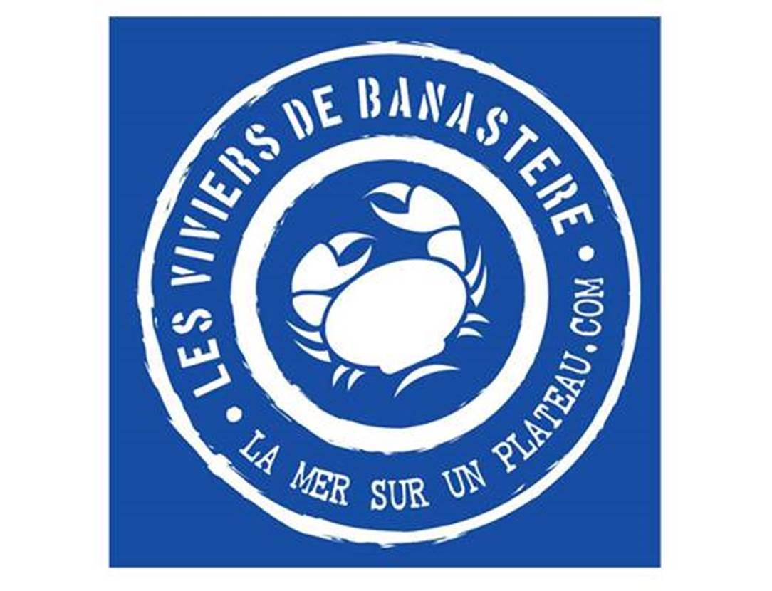Logo-Les-Viviers-de-Banastère-Le-Tour-du-Parc-Presqu'île-de-Rhuys-Golfe-du-Morbihan-Bretagne sud