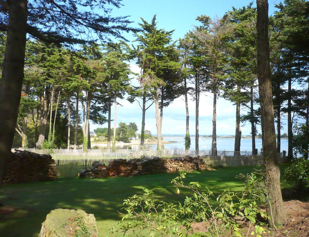 Village-Vacances-La-Pierre-Bleue-Saint-Gildas-de-Rhuys-Golfe-du-Morbihan-Bretagne sud