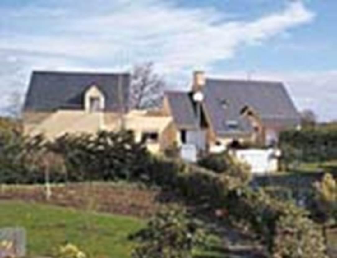 LE BARBIER Geneviève - Appart Sarzeau - Morbihan Bretagne Sud