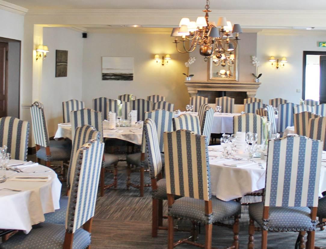 Hôtel-Restaurant-La-Croix-du-Sud-Le-Tour-du-Parc-Golfe-du-Morbihan-Bretagne sud